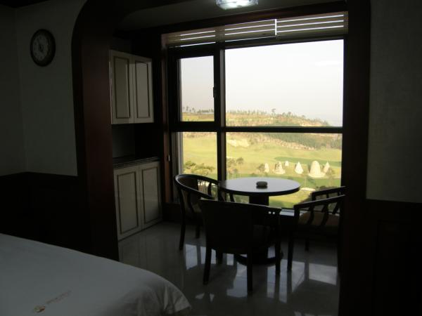 W1 호텔(윈체스트서산)