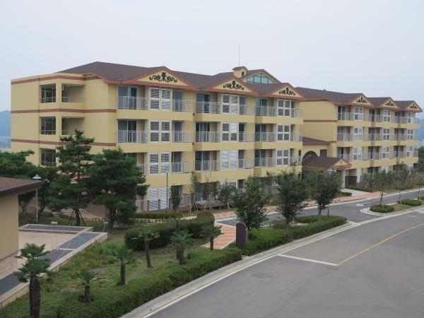 순천부영호텔